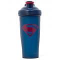 IRONTRUE Шейкер Justice League - SuperMan - 700 мл