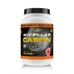 Quantum Micellar Casein - 910 грамм