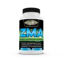 Quantum ZMA 90 капсул