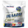 Be First BCAA 2:1:1 Powder - 450 грамм