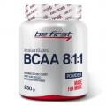 Be First BCAA 8:1:1 Instantized Powder - 250 грамм