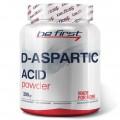 Be First DAA Powder (D-Aspartic Acid) - 100 грамм