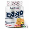 Be First EAA9 Powder - 160 грамм