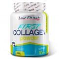 Глюкозамин Be First First Collagen Powder - 200 грамм