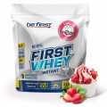 Be First First Whey Instant - 420 грамм
