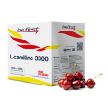 Be First L-carnitine 3300 - 20 ампул