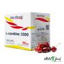 Be First L-carnitine 3300 - 1 ампула