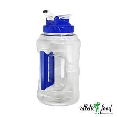 Be First бутылка для воды - 2500 мл (прозрачная)
