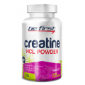 Be First Creatine HCL powder - 120 грамм