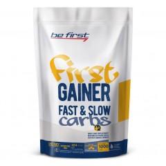 Гейнер Be First Gainer - 1000 грамм