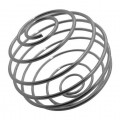 Be First Металлический шарик для смешивания - 1 шт.