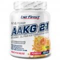 Be First AAKG 2:1 - 200 грамм