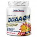 Be First BCAA 2:1:1 Classic Powder - 200 грамм
