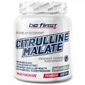 Be First Citrulline Malate Powder - 300 грамм