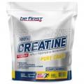 Be First Creatine Micronized Powder - 500 грамм