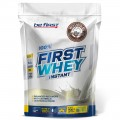 Be First First Whey Instant - 900 грамм