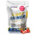 Be First Gainer Fast & Slow Carbs - 1000 грамм