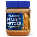 Be First Peanut Butter Crunchy/Creamy арахисовая паста - 340 грамм