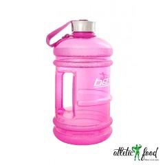 Be First бутылка для воды (розовая) - 2200 мл
