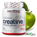 Be First Creatine Micronized порошок - 300 грамм
