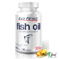 Be First Fish Oil - 90 гелевых капсул