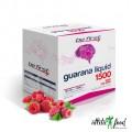 Be First Guarana Liquid 1500 - 1 ампула