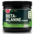 Optimum Nutrition Beta-Alanine Powder - 263 Грамма (Со Вкусом)