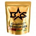 Binasport Excellent 100% Micellar Casein - 1000 грамм
