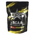 Binasport Advanced Pro BCAA - 200 грамм