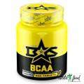 Binasport BCAA 1000 мг - 300 таблеток
