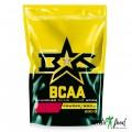 Binasport BCAA Powder - 200 грамм