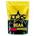 Binasport BCAA Powder - 200 грамм