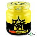 Binasport BCAA Powder - 500 грамм