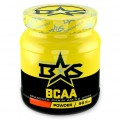 Binasport BCAA Powder - 500 грамм