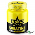 Binasport Creatine 500 мг - 300 капсул