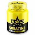 Binasport Creatine 500 мг - 300 капсул