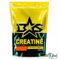 Binasport Creatine Powder - 200 грамм