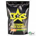 Binasport Extreme Mass Gainer - 1000 грамм