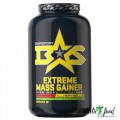 Binasport Extreme Mass Gainer - 2500 грамм