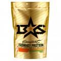 Binasport Excellent Isowhey Protein - 750 грамм