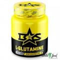 Binasport L-Glutamine 500 мг - 300 капсул