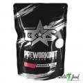 Binasport Pre-Workout Advanced Pro (с кофеином) - 200 грамм