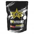 Binasport Pre-Workout Advanced Pro (без кофеина) - 200 грамм