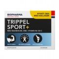 Biopharma Trippel Sport+ - 60 капсул