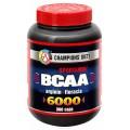 Академия -Т BCAA 6000 - 300 капсул