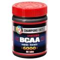 Академия-Т Sportamin BCAA 6000 - 90 таблеток