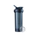 BlenderBottle Pro-32 Tritan - 946 мл. (черный)