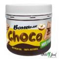 BomBBar Choco шоколадная паста с фундуком - 150 грамм