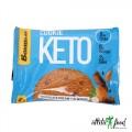 BomBBar Cookie Keto печенье - 40 грамм