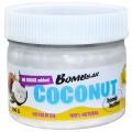 BomBBar протеиновая кокосовая паста - 300 грамм